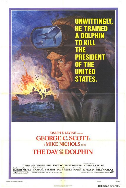 Day_of_the_dolphin_ver3
