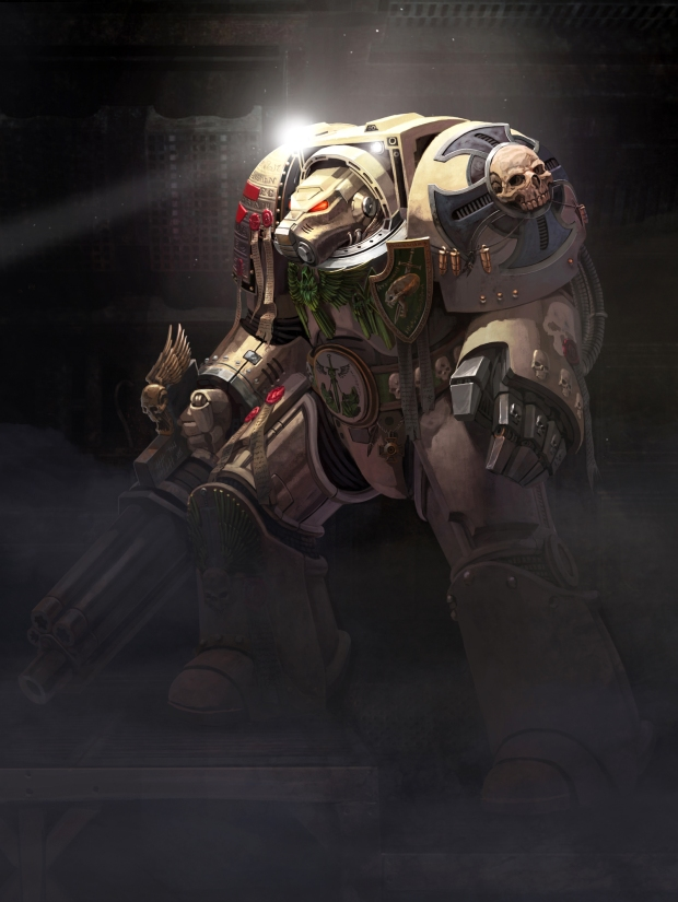 Space_Hulk_Deathwing_Artwork