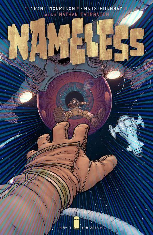 Nameless 3