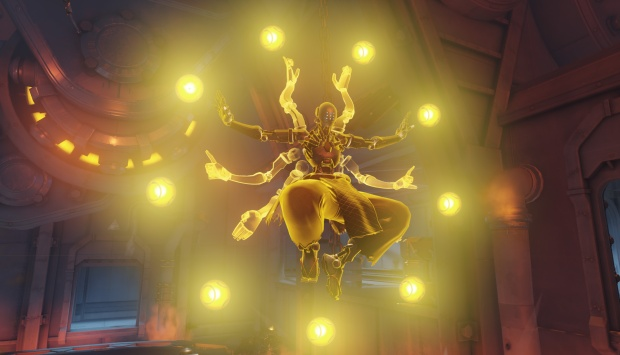 zenyatta-screenshot-001.3n2TN