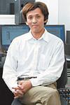 Naoki_Kodaka