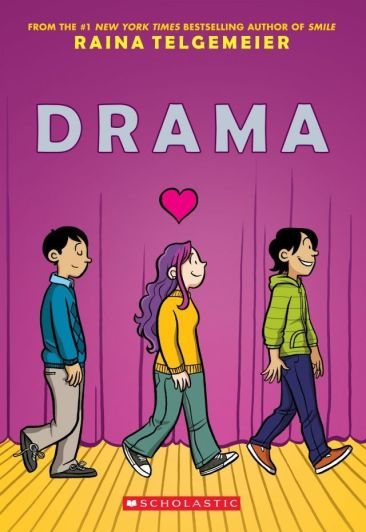 drama2