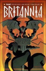 brittania-2