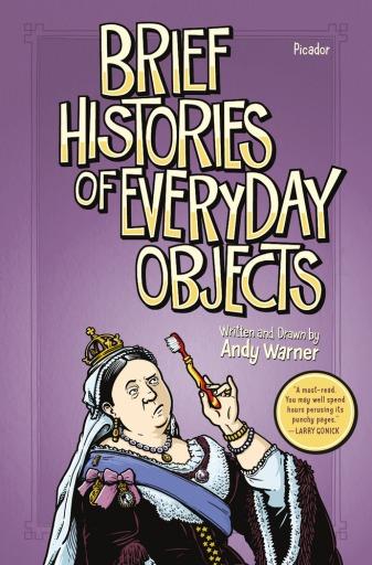 brief-histories