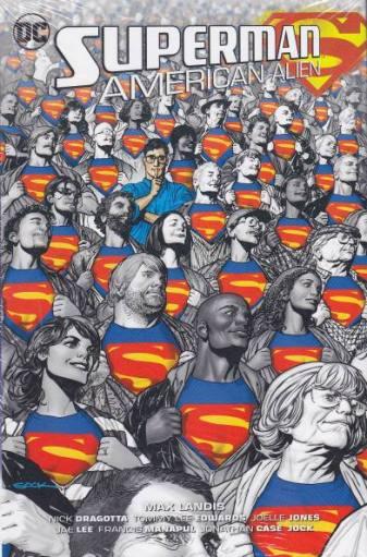 superman-_-american-alien