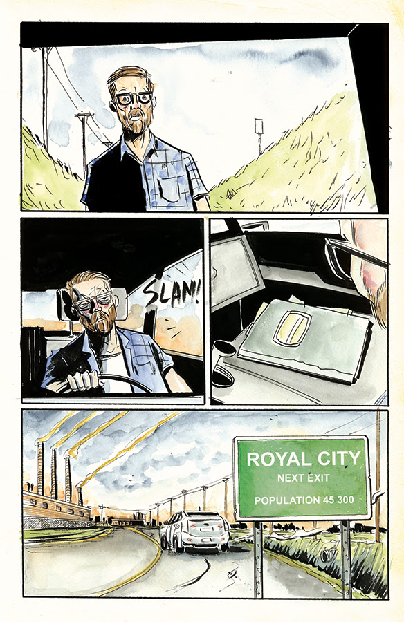 royal-city-6