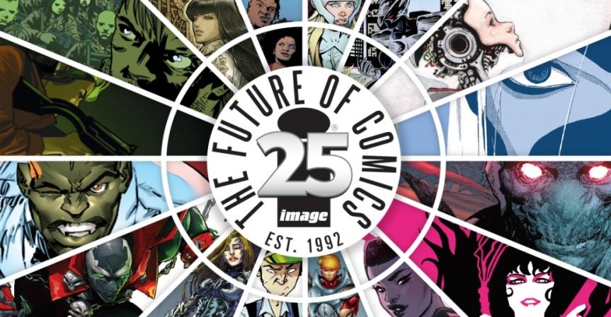 Image25th