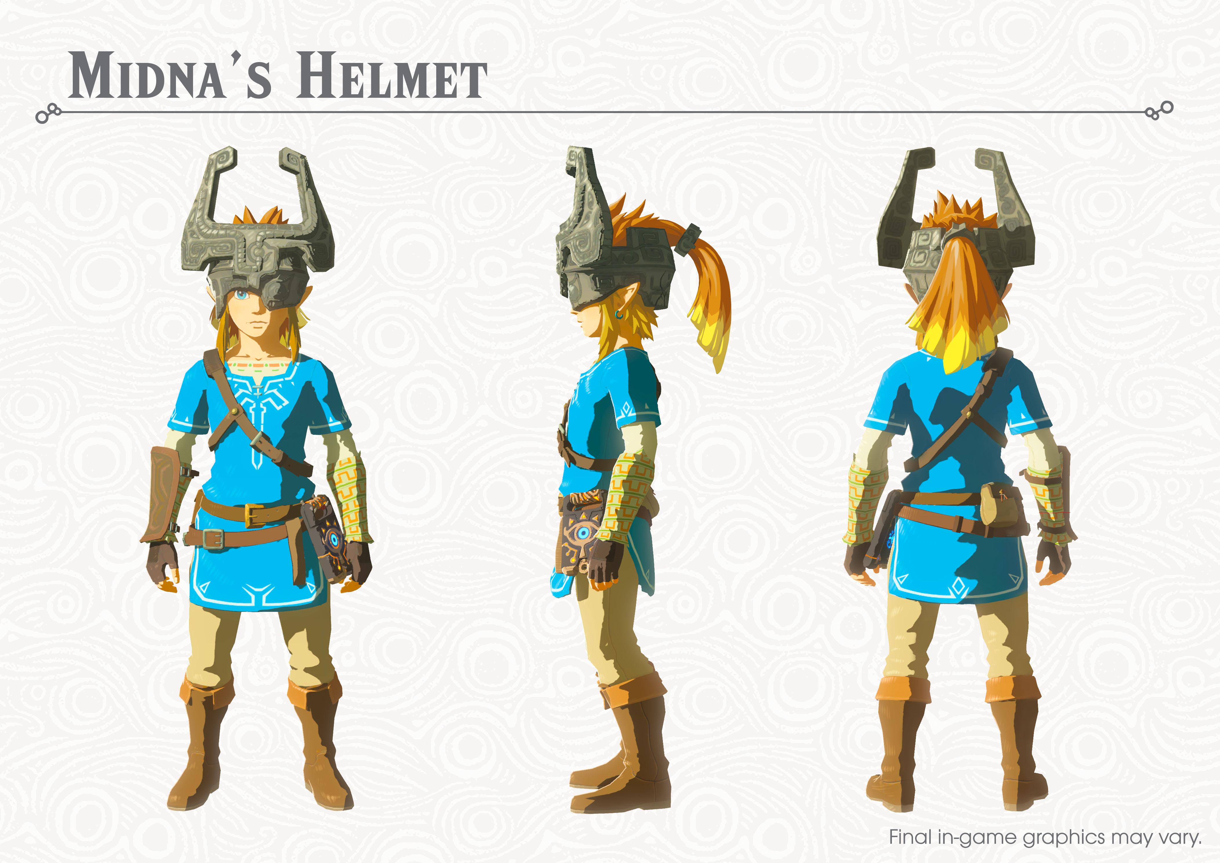 Midna_Helmet