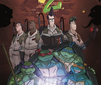 ninja-turtles-ghostbusters.jpg