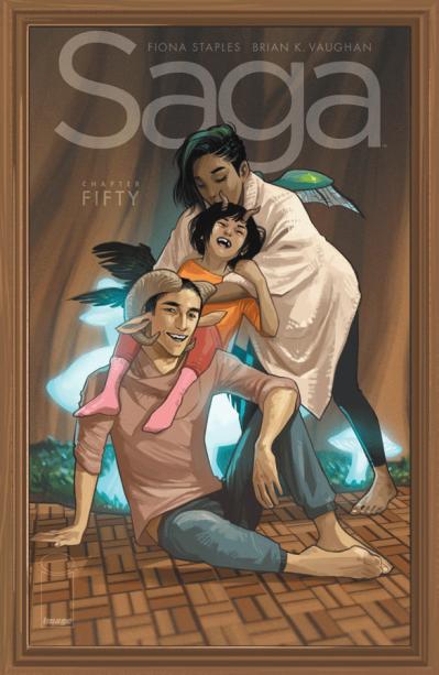 Saga_50-1
