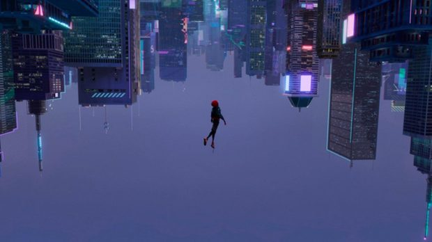 2854a394-584b-494b-82a3-d9e916eb25c1-into-the-spider-verse-review
