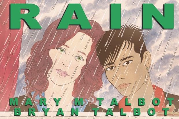 raincov