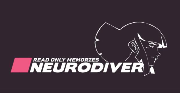 Neurodiver 2