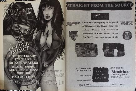 1996 (4)
