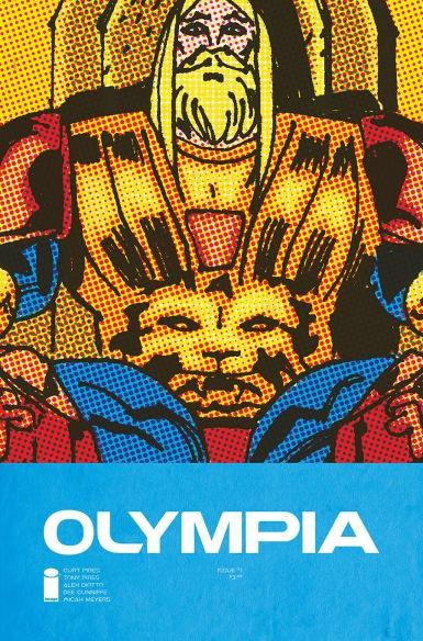 Olympia (2)
